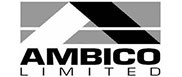 AMBICO LIMITED